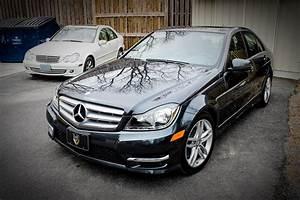 Mercedes Benz Shop : mercedes benz club of america photo gallery ~ Jslefanu.com Haus und Dekorationen