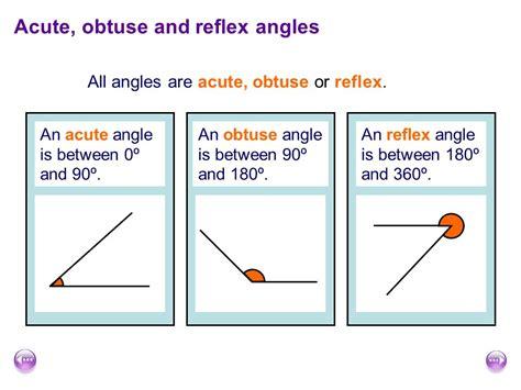 Thursday, 27 April 2017 Angles Starter Multiplications  Ppt Video Online Download