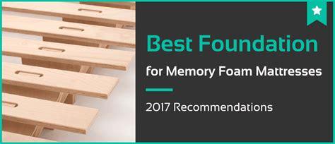 foundation  memory foam mattresses jan