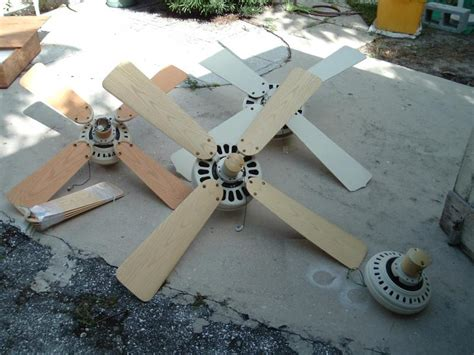 Ceiling Fan Electrical Humming Noise by Stupendous Ceiling Fan Buzzing Ceiling Fan Light