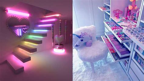 Diy Room Decor! 15 Diy Room Decorating Ideas For Teenagers