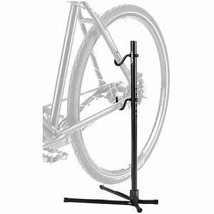 Support De Velo : support de rangement pour v lo red cycling products probikeshop ~ Melissatoandfro.com Idées de Décoration