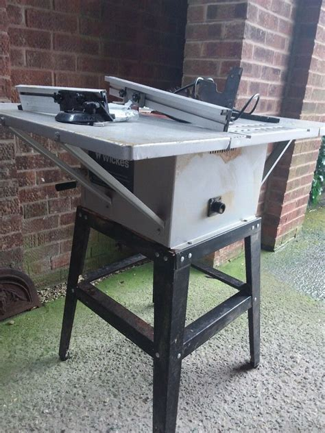 wickes table   sheffield south yorkshire gumtree