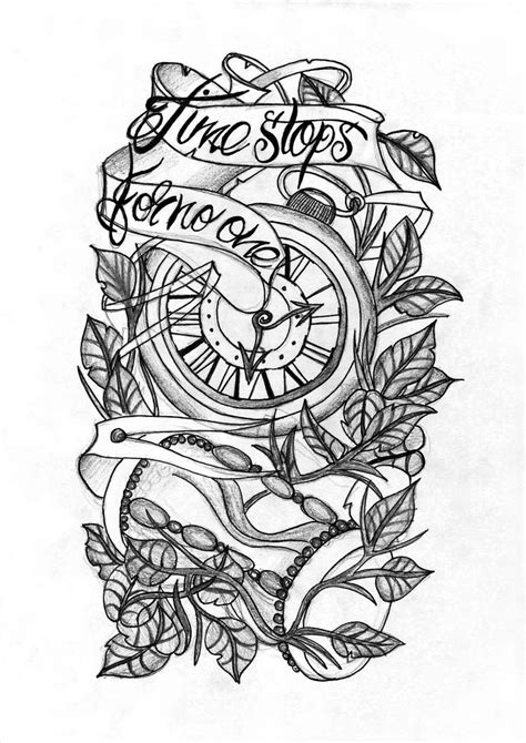 13 best Smoke Weed Tattoo Stencil images on Pinterest | Weed tattoo, Tattoo stencils and Design