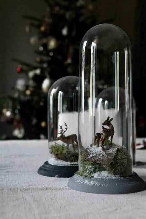 la cloche en verre en 43 belles photos avec beaucoup d id 233 es