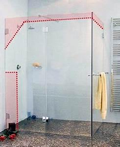 Kann Man Bei Gewitter Duschen : combia dusche nach ma ~ Frokenaadalensverden.com Haus und Dekorationen