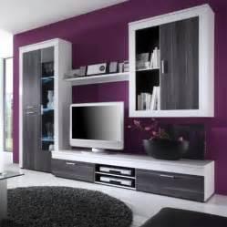 farbgestaltung wohnzimmer grau wie mache ich das nur mit der farbgestaltung farbe wohnen streichen