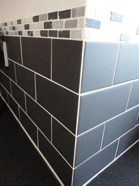 tiling external corner diynot forums