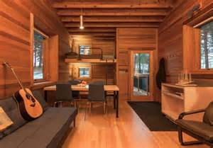 home interior design program the nicest cer cabins in all of minnesota win