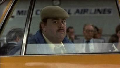 Trains Planes Automobiles Gifs Cab Elokuvan Sarjan