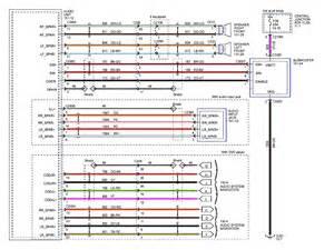 82 S10 Wiring Harness Diagram 41227 Enotecaombrerosse It