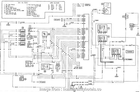 popular ford ka electrical wiring diagram pictures tone tastic
