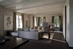 Interior design service Armani/Casa