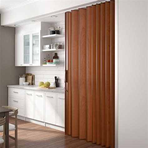 Folding Doors And Room Dividers  Portable Partitions. Target Living Room Rugs. Glass Room Additions. Bathroom Wall Decorating Ideas. Hunting Cake Decorations. Dorm Room Posters. Light Decoration For Wedding. Room Rates At The Cosmopolitan Las Vegas. Meditation Decor