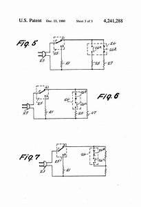 Patent Us4241288