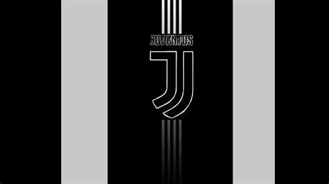 Juventus Desktop Wallpapers - Wallpaper Cave