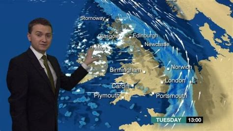met office loses weather forecasting contract news