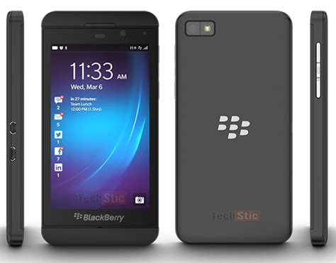 blackberry z10 features and specifications price review techstic