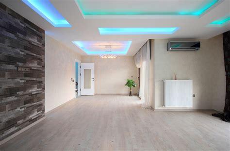 cuisine bois beton prix de travaux d 39 éclairage intérieur et devis