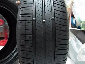 Pneu Michelin 205 55 R16 91v Energy Saver : pneu michelin 205 55 r16 91v tl energy xm2 r 510 00 em mercado livre ~ Farleysfitness.com Idées de Décoration