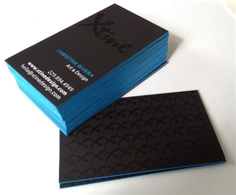 Screen Printed Business Cards Business Card Design Kl Letter Re Line Letters Are Formal Or Informal History Youtube Help Bangla Tutorial