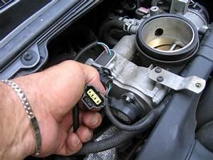 Engine Wiring Loom Management Jaguar Xkr 2002