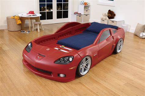 Corvette Toddler Bed by Corvette Bed 28 Images Corvette Bed For Sale Autos