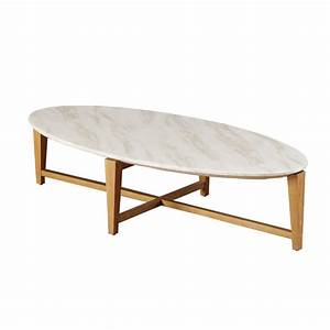 buy cheap marble top coffee table compare tables prices With cheap marble coffee tables