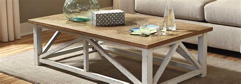 Best 9+ Of Glass Coffee Table Sets Sale