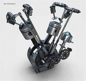 Vw Käfer Motor Explosionszeichnung : knucklehead motor moving parts reiseziele getunte ~ Jslefanu.com Haus und Dekorationen