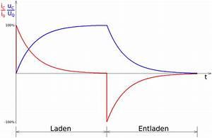 Kondensator Berechnen Wechselstrom : led mit kondenstaor nachleuchten lassen roboternetz forum ~ Themetempest.com Abrechnung