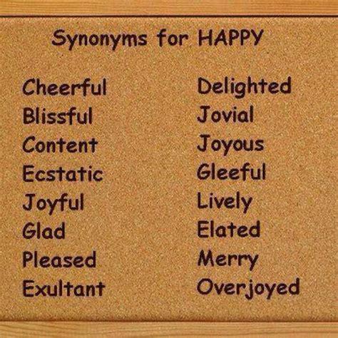 Happy On Pinterest