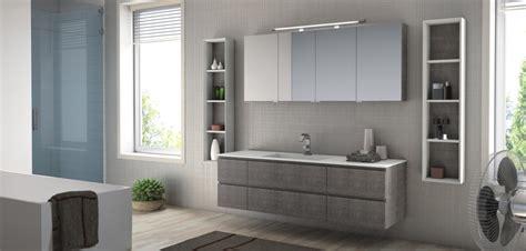 Badezimmermöbel Set Abverkauf by Bad Direkt Fugenlose Waschtische Auf Ma 223 Und Qualit 228 Ts