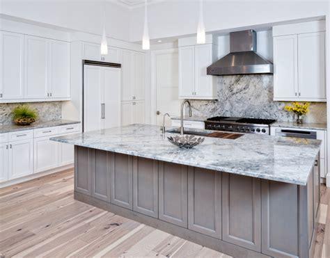 kitchen design naples fl home encore cabinet design 4516