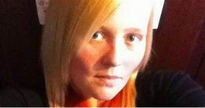 Female Paedophile Holloway Rebecca Children Raped Mirror
