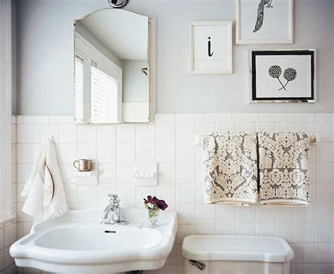 vintage bathrooms designs awesome vintage bathroom design ideas furniture home