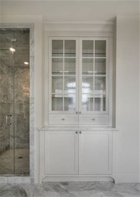 kitchen pantry cabinet bathroom this is so you could easily do this by 4584