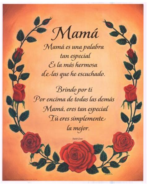 mothers day quotes and poems happy mothers day quotes in spanish english from daughter son happy mothers day 2018 quotes