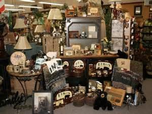 5 shops like outfitters russ kirby house home
