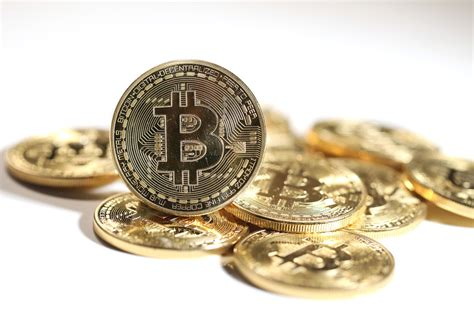 Is bitcoin a good investment in 2021? How to Choose the Best Bitcoin Exchange - Daily News Egypt