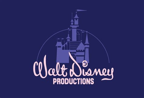 Gk Productions Logo Pictures to Pin on Pinterest - ThePinsta
