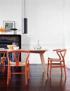 Design Within Reach : wishbone chair design within reach ~ Watch28wear.com Haus und Dekorationen
