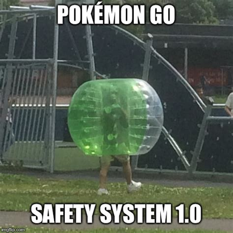 Safety Memes - safety first imgflip