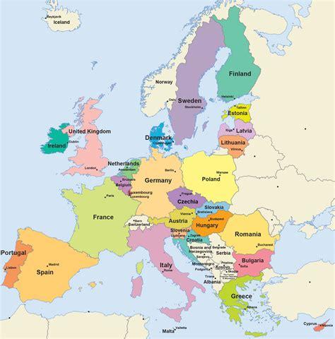 easy  read  european union european union
