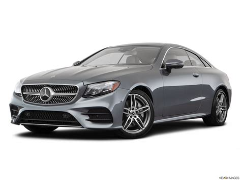 lease   mercedes benz   matic coupe automatic