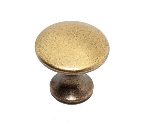antique brass cabinet knobs antique aged brass cabinet cupboard dresser drawer door