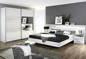 Schlafzimmer modern tapezieren komfortabel auf moderne for Schlafzimmer ideen modern