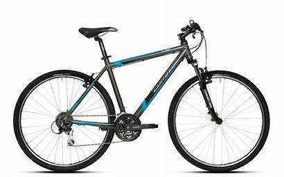 Bicycle Bike Bicycles Transparent Pngimg Sport Pluspng
