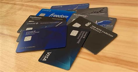 Check spelling or type a new query. Chase Credit Card - Start Your Credit Card Experience With Someone You Can Trustrevised ...