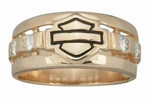 harley davidsonr men39s wedding ring rg7284d men39s h d With mens harley davidson wedding rings